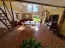 Saint-Arnoult-en-Yvelines CALME  234 m² 6 pièces Maison