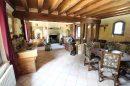 Maison 155 m² Ablis ABLIS 3 pièces