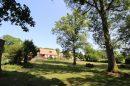 Maison  3 pièces Ablis ABLIS 155 m²