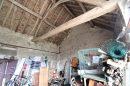 Maison 110 m² 6 pièces Sonchamp RAMBOUILLET