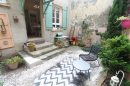 102 m²  4 pièces Saint-Arnoult-en-Yvelines VALLEE DE LA REMARDE Maison