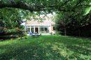 Auneau-Bleury-Saint-Symphorien AUNEAU  143 m² 6 pièces Maison