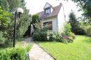 Maison  6 pièces 143 m² Auneau-Bleury-Saint-Symphorien AUNEAU