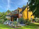 Maison 7 pièces  Saint-Arnoult-en-Yvelines VALLÉE DE LA RÉMARDE 165 m²