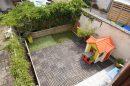 Maison  Saint-Arnoult-en-Yvelines RAMBOUILLET 5 pièces 95 m²