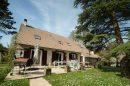 Maison Clairefontaine-en-Yvelines RAMBOUILLET 200 m² 7 pièces