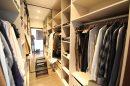 Maison  153 m² 6 pièces Sonchamp rambouillet