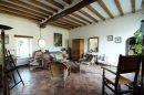 Maison  8 pièces 253 m² Ponthévrard