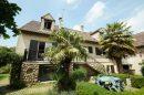 Sonchamp RAMBOUILLET 156 m²  Maison 7 pièces