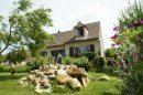 156 m² Sonchamp RAMBOUILLET  Maison 7 pièces