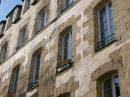 79 m² 4 pièces Redon  Appartement