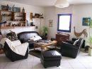 Appartement Redon  100 m² 5 pièces