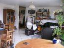 Appartement 100 m² Redon  5 pièces