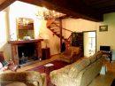 Maison Éancé  200 m² 8 pièces