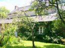 8 pièces 220 m²  Maison Redon Secteur Redon