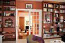 Maison  Essé  130 m² 5 pièces