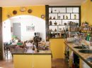 Maison  Langon  262 m² 10 pièces