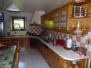 0 m² Maison Rougé  5 pièces