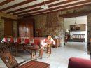 Maison 80 m²  Ruffigné  3 pièces