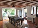 Maison  Châteaubriant  3 pièces 100 m²