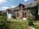 Maison 114 m² Saint-Aubin-des-Châteaux  6 pièces