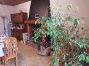 114 m² Maison Saint-Aubin-des-Châteaux   6 pièces