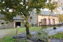 7 pièces 145 m² Martigné-Ferchaud  Maison