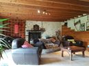 Maison 100 m² Rougé  5 pièces