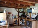 Maison Rougé  100 m² 5 pièces