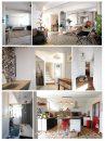 Maison 105 m² Retiers  4 pièces