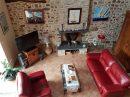 Maison  Louisfert  167 m² 5 pièces