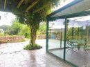 Maison 160 m² Béganne  6 pièces