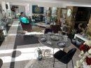 Maison  Châteaubriant  8 pièces 393 m²