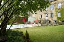 Châteaubriant  393 m²  Maison 8 pièces
