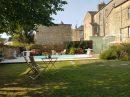 393 m² Maison Châteaubriant  8 pièces