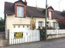 4 pièces Maison 98 m²  Châteaubriant