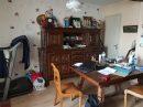 Maison 82 m² 4 pièces Noyal-sur-Brutz