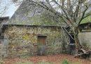 Maison  Saint-Julien-de-Vouvantes  4 pièces 80 m²