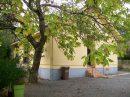 Maison La Chapelle-de-Brain Secteur Redon 73 m² 3 pièces