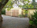 Maison 73 m² 3 pièces La Chapelle-de-Brain Secteur Redon