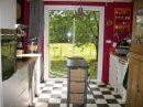 73 m² 3 pièces La Chapelle-de-Brain Secteur Redon Maison