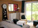 73 m² Maison 3 pièces La Chapelle-de-Brain Secteur Redon
