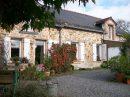Maison 115 m² Pierric Secteur Redon 4 pièces