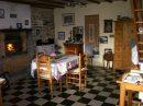 4 pièces 115 m² Pierric Secteur Redon Maison