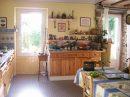 Maison 4 pièces 115 m² Pierric Secteur Redon