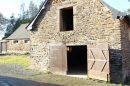 Maison  Le Theil-de-Bretagne  87 m² 4 pièces