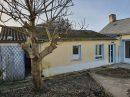 Maison  Châteaubriant  70 m² 3 pièces