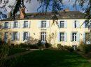 395 m² 12 pièces Maison