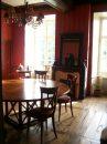 12 pièces  Maison 395 m²