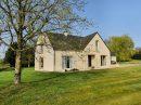 135 m² 5 pièces Maison Grand-Auverné